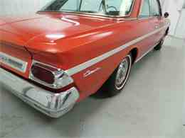 Picture of Classic '64 AMC Rambler - $7,993.00 Offered by Duncan Imports & Classic Cars - JLAX