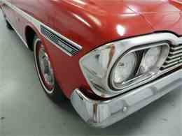 Picture of Classic 1964 AMC Rambler located in Christiansburg Virginia - JLAX