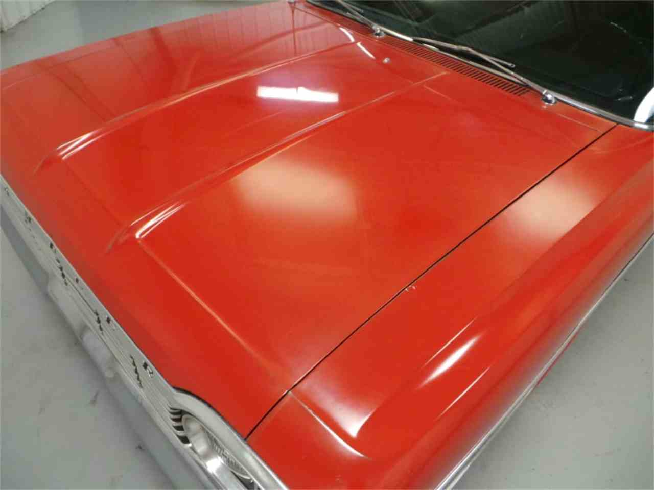 Large Picture of 1964 Rambler - $7,993.00 - JLAX