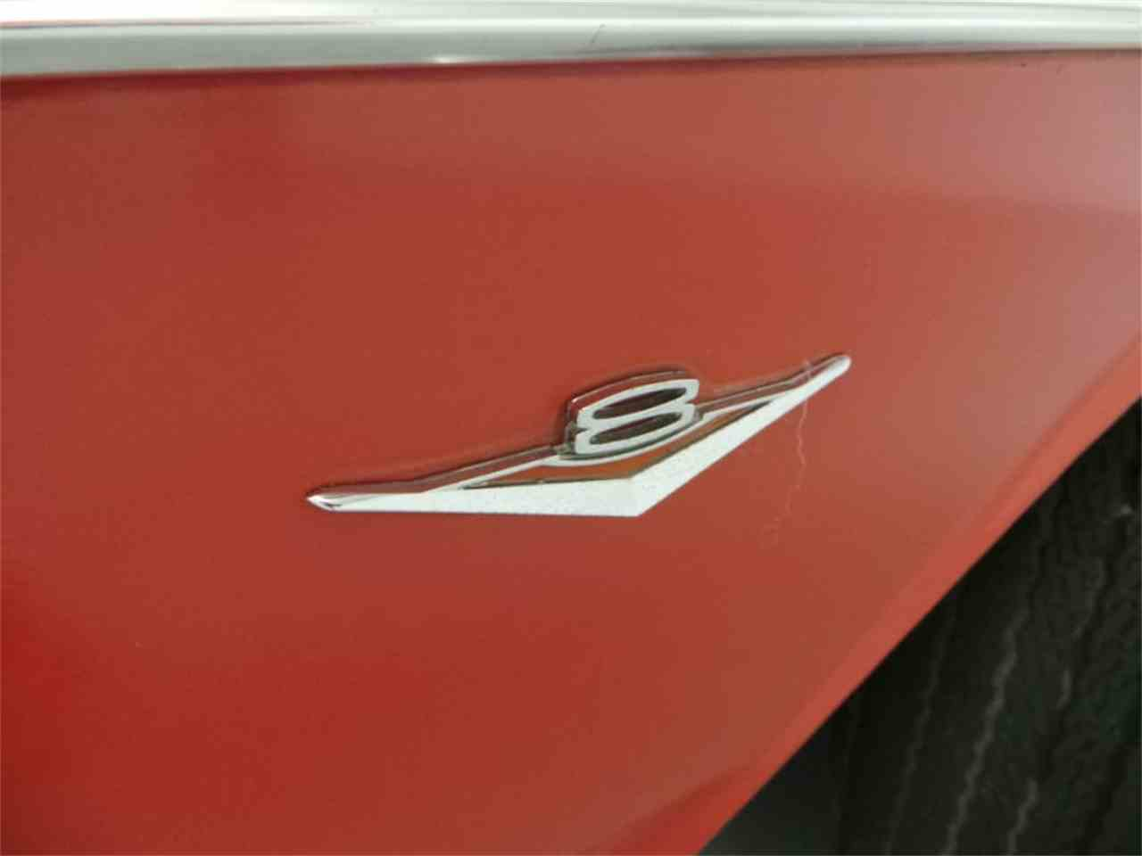 Large Picture of Classic '64 Rambler Offered by Duncan Imports & Classic Cars - JLAX