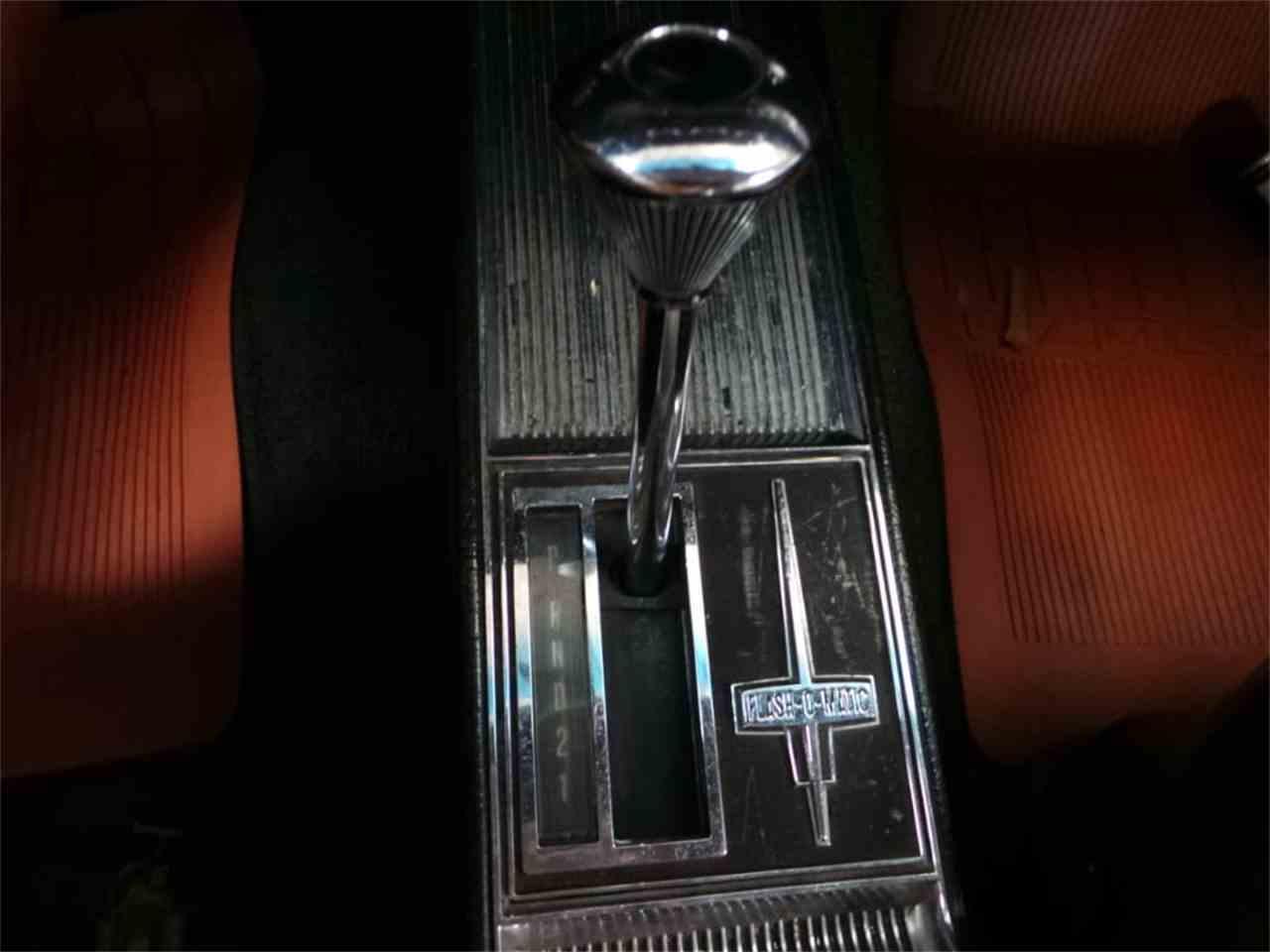 Large Picture of Classic '64 AMC Rambler - JLAX