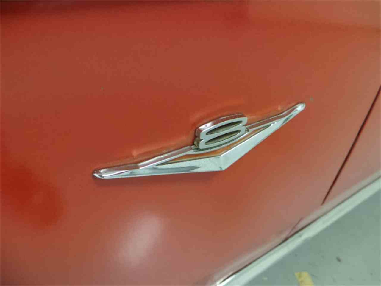 Large Picture of Classic 1964 Rambler located in Christiansburg Virginia - $7,993.00 Offered by Duncan Imports & Classic Cars - JLAX