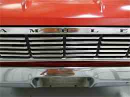 Picture of 1964 AMC Rambler Offered by Duncan Imports & Classic Cars - JLAX