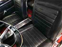 Picture of '64 Rambler located in Virginia Offered by Duncan Imports & Classic Cars - JLAX