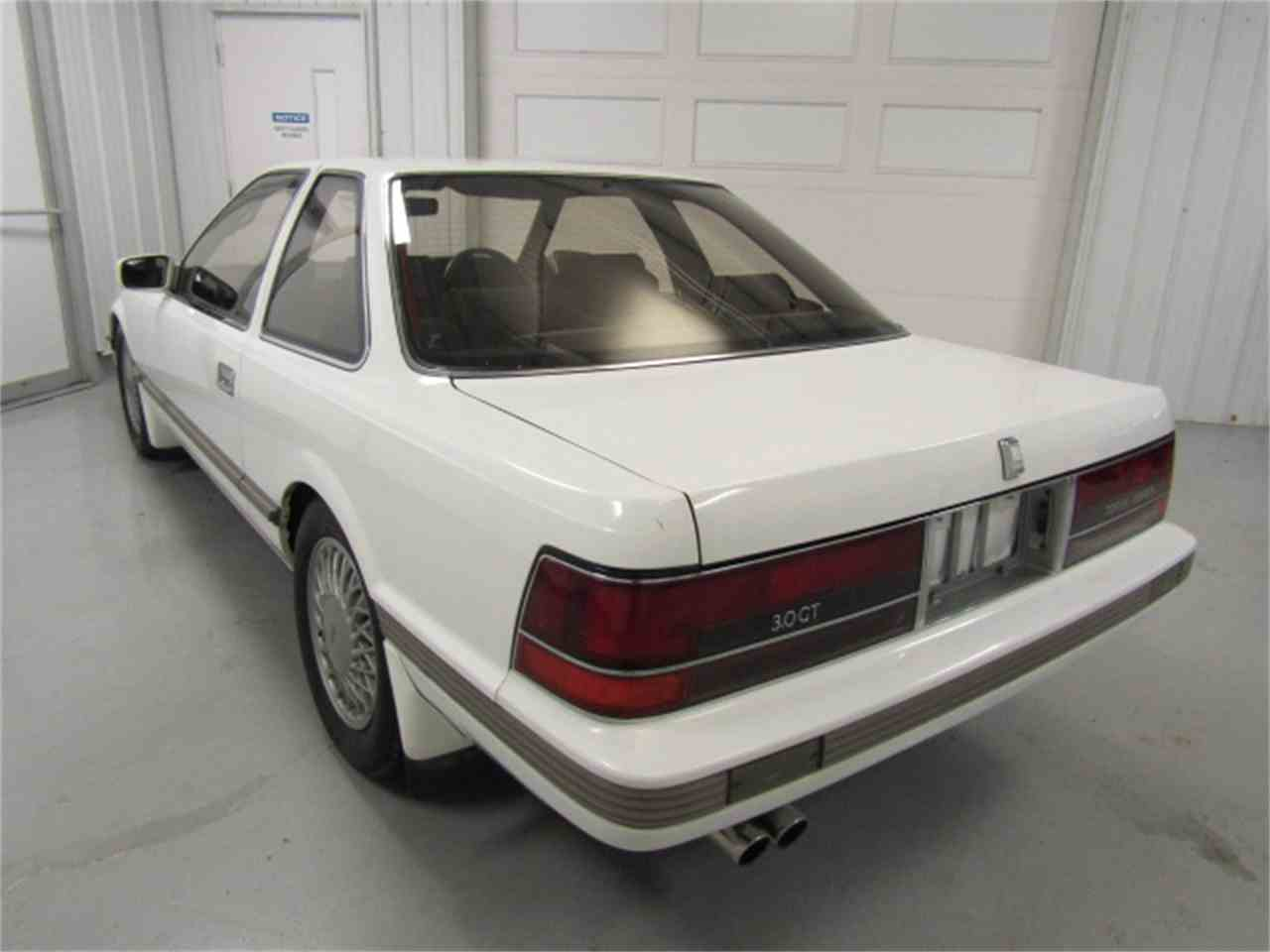 Large Picture of '87 Soarer located in Christiansburg Virginia - JLB2