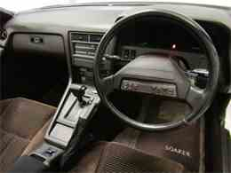Picture of '87 Soarer - $7,999.00 Offered by Duncan Imports & Classic Cars - JLB2
