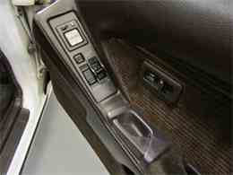 Picture of 1987 Soarer located in Christiansburg Virginia Offered by Duncan Imports & Classic Cars - JLB2