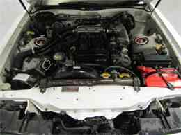 Picture of '87 Toyota Soarer located in Virginia - JLB2