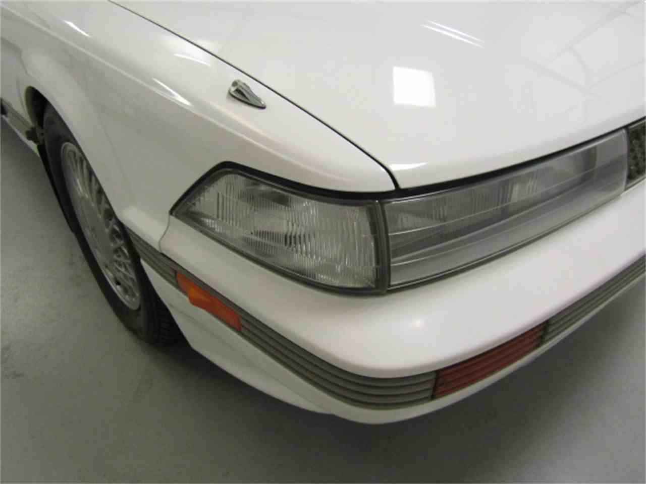 Large Picture of 1987 Toyota Soarer located in Virginia - $7,999.00 - JLB2