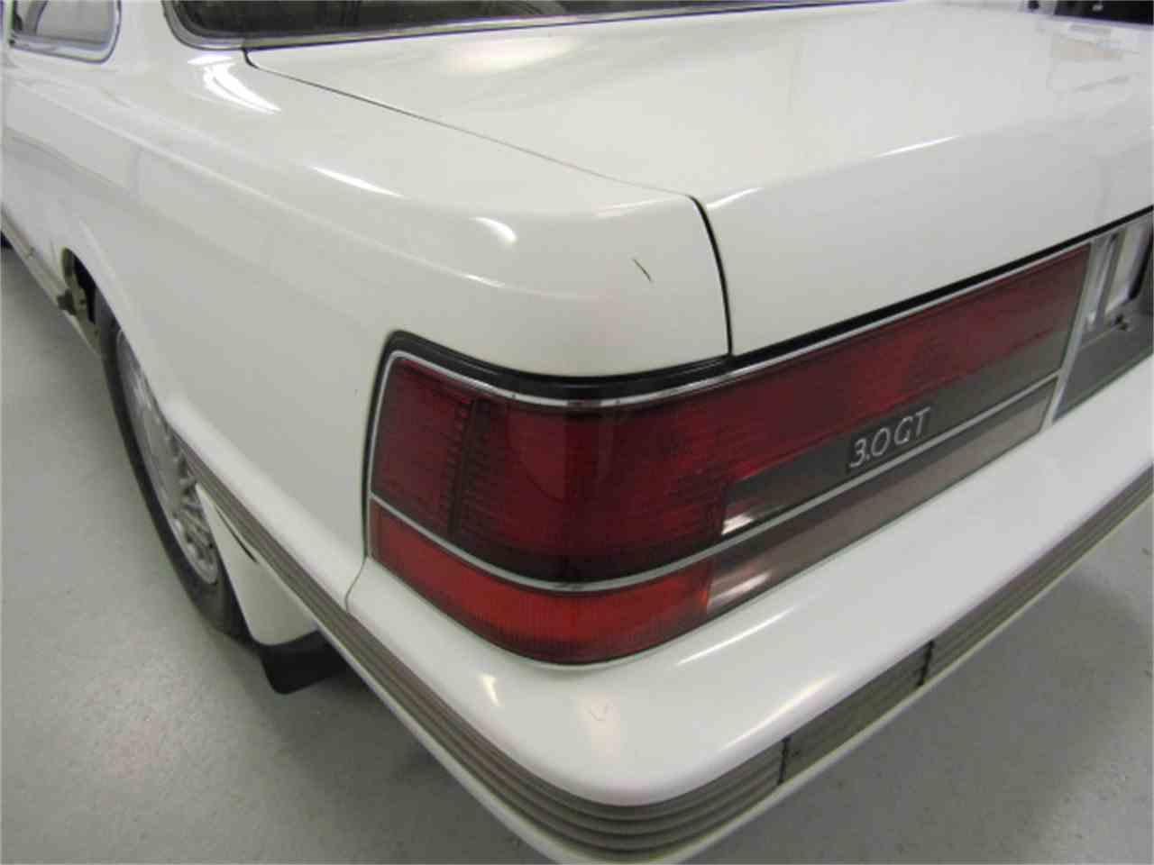 Large Picture of 1987 Toyota Soarer - $7,999.00 - JLB2