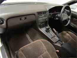 Picture of '87 Toyota Soarer located in Virginia - $7,999.00 Offered by Duncan Imports & Classic Cars - JLB2