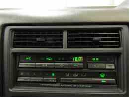 Picture of 1987 Toyota Soarer located in Christiansburg Virginia - $7,999.00 - JLB2