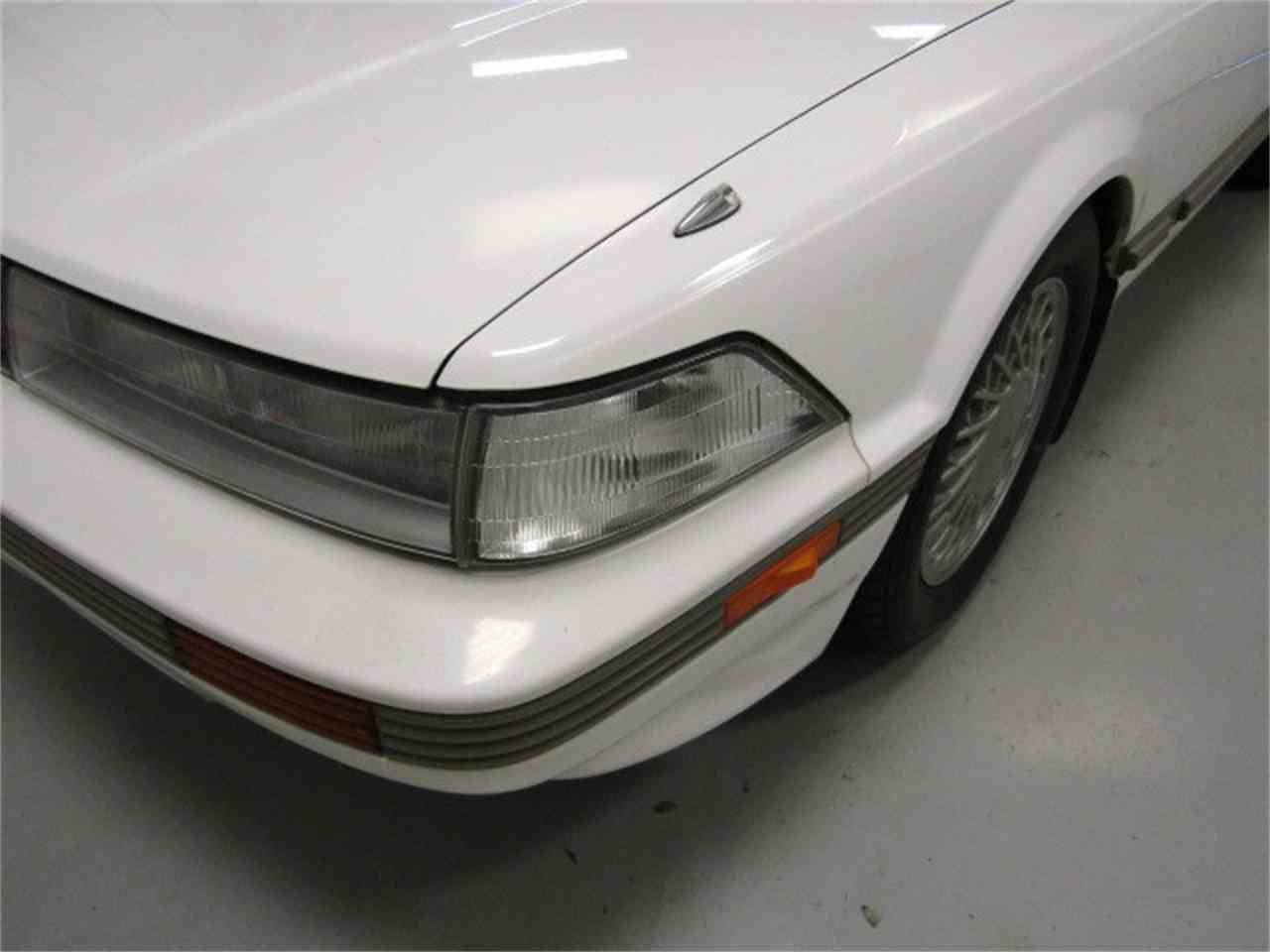 Large Picture of '87 Toyota Soarer - $7,999.00 Offered by Duncan Imports & Classic Cars - JLB2