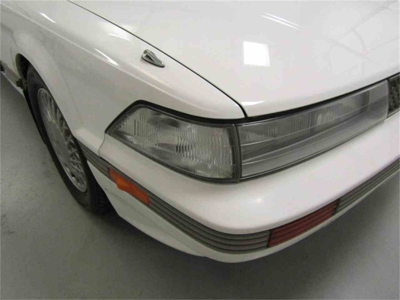 Large Picture of 1987 Toyota Soarer located in Christiansburg Virginia - JLB2