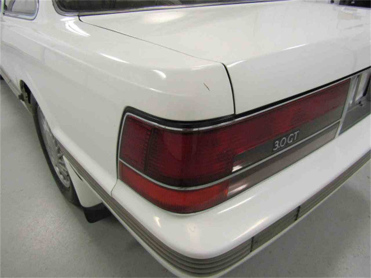 Large Picture of '87 Soarer located in Christiansburg Virginia - $7,999.00 Offered by Duncan Imports & Classic Cars - JLB2