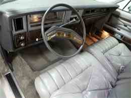 Picture of '78 Continental - JLBC