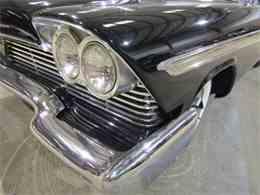 Picture of '58 Belvedere - JLBD