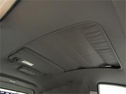 Picture of '89 S-Cargo - JLBX