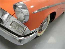 Picture of '55 Commander - JLC1
