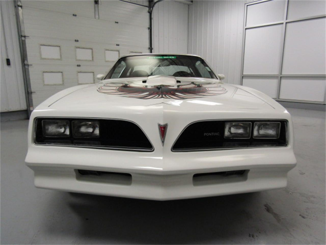 Large Picture of '78 Firebird located in Virginia - $39,000.00 - JLC2