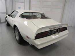 Picture of 1978 Pontiac Firebird located in Christiansburg Virginia Offered by Duncan Imports & Classic Cars - JLC2