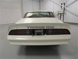 Picture of 1978 Firebird located in Virginia - $39,000.00 Offered by Duncan Imports & Classic Cars - JLC2