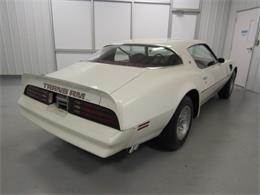 Picture of 1978 Pontiac Firebird - JLC2
