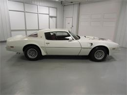 Picture of 1978 Pontiac Firebird located in Christiansburg Virginia - JLC2