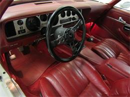 Picture of '78 Pontiac Firebird located in Christiansburg Virginia - $39,000.00 - JLC2