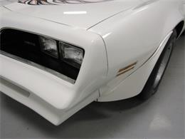 Picture of 1978 Firebird located in Christiansburg Virginia - JLC2