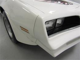 Picture of 1978 Firebird - $39,000.00 Offered by Duncan Imports & Classic Cars - JLC2