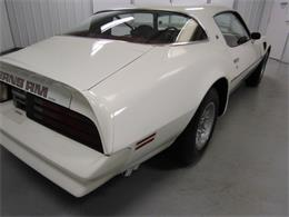 Picture of 1978 Pontiac Firebird - $39,000.00 - JLC2