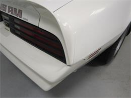 Picture of 1978 Firebird located in Virginia - JLC2