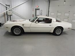 Picture of '78 Firebird located in Christiansburg Virginia - $39,000.00 - JLC2