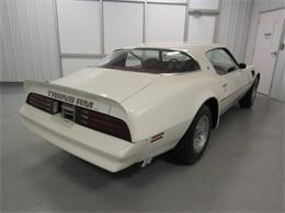 Picture of 1978 Pontiac Firebird located in Virginia Offered by Duncan Imports & Classic Cars - JLC2