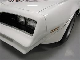 Picture of '78 Pontiac Firebird located in Christiansburg Virginia - JLC2