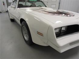Picture of '78 Firebird - $39,000.00 - JLC2