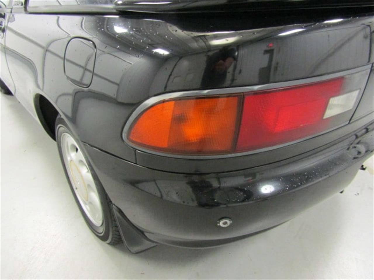 Large Picture of '91 Sera - JLC3
