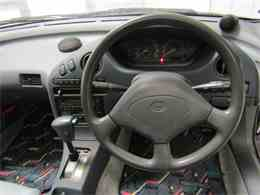 Picture of '91 Toyota Sera located in Virginia - $8,888.00 - JLC3