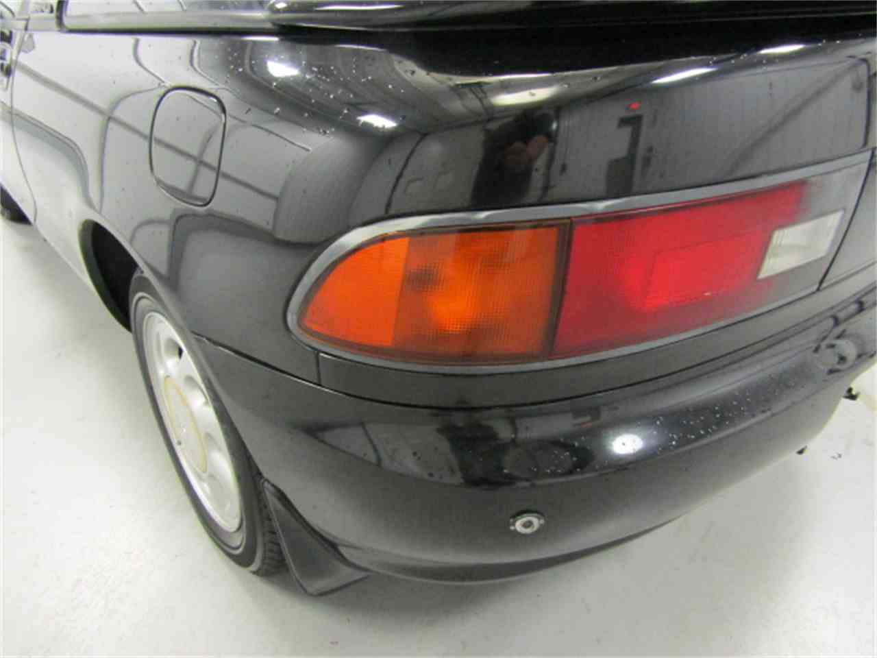 Large Picture of 1991 Toyota Sera Offered by Duncan Imports & Classic Cars - JLC3