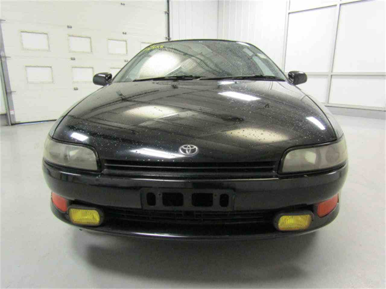 Large Picture of '91 Toyota Sera located in Virginia - $8,888.00 - JLC3