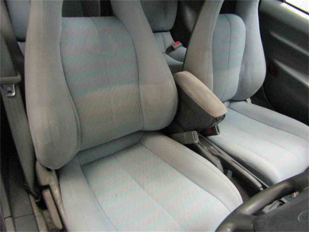 Large Picture of '91 Toyota Sera - $8,888.00 - JLC3