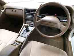 Picture of '96 Soarer - JLC4