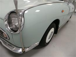 Picture of '91 Figaro - JLC7