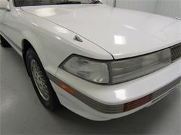 Picture of '87 Soarer - JLC9
