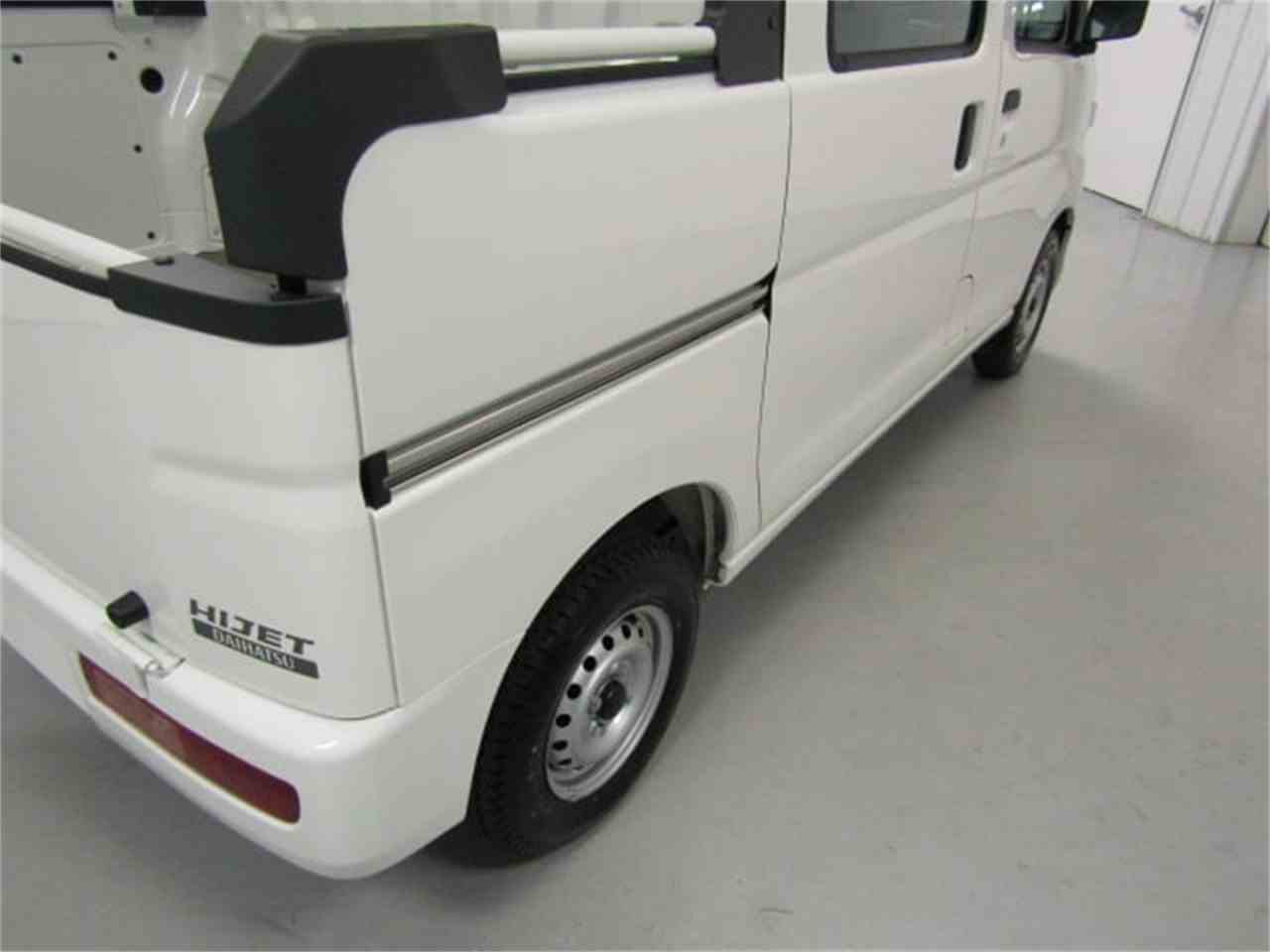 Large Picture of '16 HiJet - JLCG