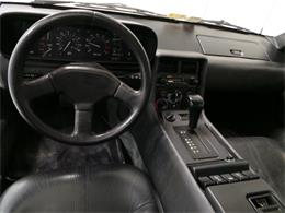 Picture of 1981 DeLorean DMC-12 located in Virginia Offered by Duncan Imports & Classic Cars - JLCI