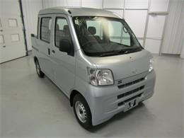 Picture of '16 HiJet - JLCJ