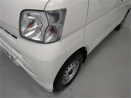 Picture of '16 HiJet - JLCL