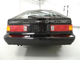 Picture of '84 Toyota Celica located in Virginia Offered by Duncan Imports & Classic Cars - JLCQ